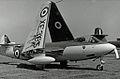 Hawker Sea Hawk FGA.6 XE365 07.09.55 edited-2.jpg