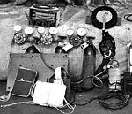 Hawthorne Gray equipment.jpg
