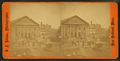 Haymarket Square, by Adams, S. F., 1844-1876.png