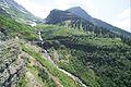 Haystack Creek (4443642088).jpg