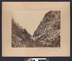 Head of the White Mountain Notch, Crawford House MET DP-14475-001.jpg