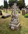 Headstone Biggleswade Cemetery.jpg