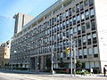 Health Sciences Building.JPG