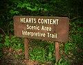 Hearts Content Scenic Area (2) (8929607214).jpg