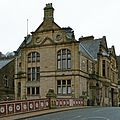 Hebden Bridge Town Hall (5529659313).jpg