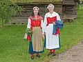 Hedemora gammelgård hundra år 05.jpg