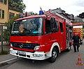 Heidelberg - Feuerwehr Heidelberg-Altstadt - Mercedes-Benz Atego 918 - Ziegler - HD-2342 - 2019-06-16 14-02-59.jpg