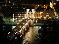 Heidelberg 17.11.2012 - panoramio (7).jpg