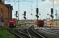 Heilbronn Gbf v Süden 2015 05 21.jpg