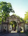 Heiligenkreuz Wiener Tor 2005.jpg