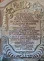 Heilsbronn Heilbrunnen Inschrift.jpg