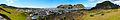 Heimaey Panorama.jpg