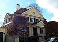 Heinrich-Vogl-Straße 17.jpg