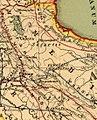 Heinrich Kiepert. Imperia Persarum et Macedonum. 1903 (IF).jpg