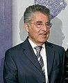 Heinz Fischer (Gala-Nacht des Sports 2009).jpg
