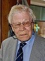 Heinz Hermann Polzer (2011).jpg
