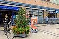 Heksenwiel (winkelcentrum) DSCF7013.jpg