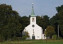 Heldringkerk.jpg