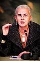 Helen Bjoernoey, miljominister Norge, under Nordiska radets session i Kopenhamn.jpg