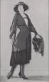 """Helen Herendeen """"The Last Waltz"""" - Oct 1921.png"""