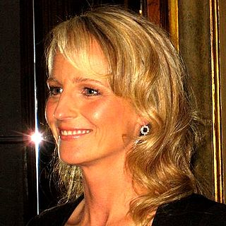 Helen Hunt American actress, film director, and screenwriter