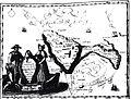 Helgoland 1649.jpg
