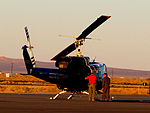 Helicopter (3033863702).jpg