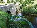 Helland packhorse bridge - geograph.org.uk - 1060698.jpg