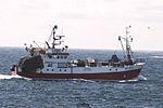 Hellevig of Kristiansand IMG 3393 langenes 26 m MMSI 259352000.JPG