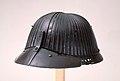 Helmet (Hachi) MET DT306017.jpg