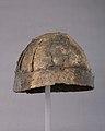 Helmet (Shokakutsuki Kabuto) MET 17.229.5 005AA2015.jpg