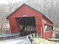 Helmick Mill Covered Bridge.jpg