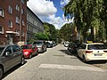 Helmsweg.jpg
