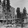 Helsingin olympialaiset 1952 - N210136 - hkm.HKMS000005-000001pq.jpg