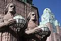 Helsinki, Finland (7182851145).jpg