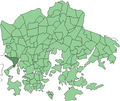 Helsinki districts-VanhaMunkkiniemi.png