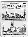 Hendrik Petrus Berlage (1856-1934), Afb 010056915030.jpg