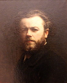https://upload.wikimedia.org/wikipedia/commons/thumb/c/ca/Henri_Fantin-Latour%2C_autoportrait.JPG/220px-Henri_Fantin-Latour%2C_autoportrait.JPG