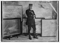 Henri Farré (1871-1934) in 1918.jpg