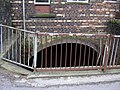 Henrietta Street, Bacup - geograph.org.uk - 673947.jpg