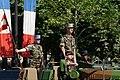 Henry Bazin Bastille Day 2013 Paris t105225.jpg