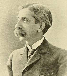Henry F. Field