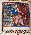 Henry I Cotton Claudius D. ii, f. 45v..jpg