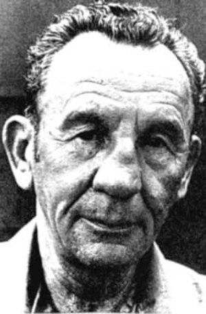 Henry Scheffé