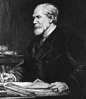 Henry Yule Scottish orientalist