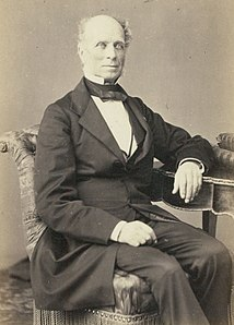 Henri Barbet French politician and private banker