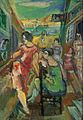 Henryk Epstein Marseille Streetwalkers 1930.jpg