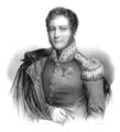 Henryk Kamiński.PNG