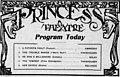 Her Choice etc 1912 newspaper.jpg