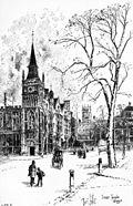 Herbert Railton - The Inner Temple Library (modified).jpg
